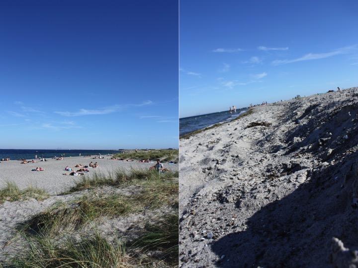 Strandkopen1