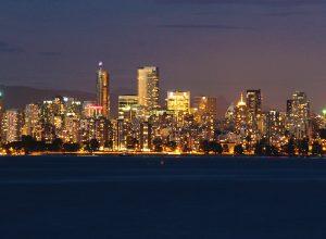 vancouver-skyline