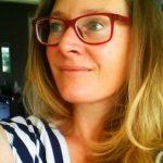 Profilbild von fraulaube